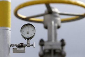 Местят два газопровода в Пернишко, терените са дадени на концесия за добив на въглища