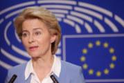 Въвеждат нова тъмночервена зони в ЕС за региони с най-много заразени с коронавирус