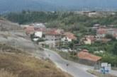 """Софийската фирма """"ВДХ"""" ще почиства срещу 3 млн. лв. коритото на река Златарица в село Елешница, която при обилни дъждове наводнява района"""