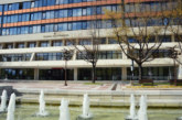 3 големи обществени поръчки в Благоевград и Петрич за общо 20,7 млн. лв. блокирани от жалби в КЗК