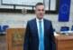 Председателят на ОбС – Благоевград А. Тодоров свиква утре пресконференция, ето точките в дневния ред