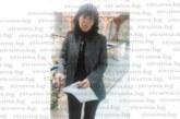 И адвокатката на кмета Р. Томов в болничен с Ковид – 19