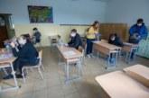 7-и и -12 клас в класните стаи на ротация през две седмици, предлагат нови дати за пролетната ваканция