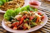 7 начина да намалите порциите