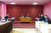 Общинските съветници в Сапарева баня слагат на тезгяха имот в Паничище по 88.16 лв./кв.м, софиянка го харесала за вила
