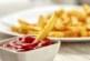 Какво се случва с тялото ни, когато ядем картофи?