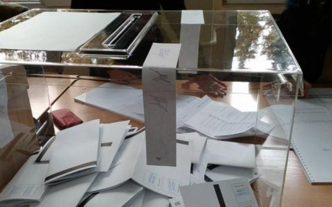 Местят 4 избирателни секции в Перник заради изискванията за дистанция