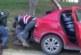 Екшън с двама българи в Одрин, спипаха ги със 126 кила дрога