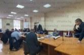 Съветниците в Разлог гласуваха по-високи заплати на кметовете от общината