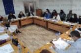 9 674 563 лв. е бюджетът на община Бобов дол, със 75 хил. лв. субсидират Медицинския център