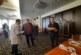 ОбС – Сандански не излъчи представител за общото събрание на МБАЛ – Благоевград на 11 март, нямало яснота какво ще се обсъжда и гласува
