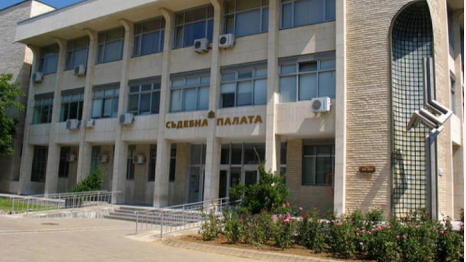 Съдът в Благоевград остави в ареста сводниците  от Гоце Делчев