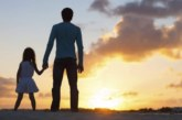 Женски тайни: 20% от мъжете не са бащи на децата си