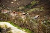 След 6 неуспешни търга при екскмета А. Тотев вчера продадоха училището в санданското село Кашина
