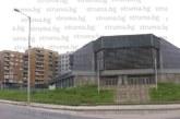 Кметът Пламен Алексиев показа как ще изглежда спортната зала в Радомир