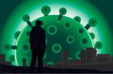 Коронавирусът създаде нова фобия