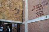 ВЕЧЕ КАТО ТИТУЛЯР! Кирил Алексиев остава начело на Регионалния исторически музей в следващите 5 г.
