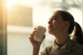 Кафето – ползи и вреди за кожата