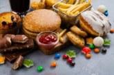 Топ 15 на най-вредните и често употребявани храни в България