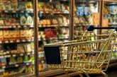 7 храни, които не трябва да купувате дори и на промоция
