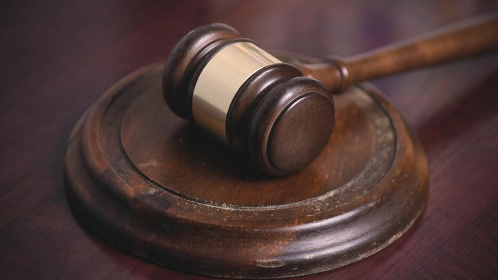 Обвиниха 16-годишен за опит за убийство при сбиване на футболни агитки