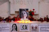 Подсъдим за убийството на малтийската журналистка Дафне Галиция получи 15 години затвор