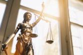 Изпращат на съд сириец, обвинен в изнасилване на жена в София