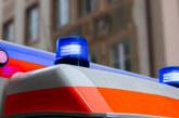 Шофьори на линейки в Гоце Делчев останаха без бонусите си за работа на първа линия