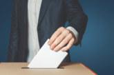 Българските граждани в Кувейт ще гласуват в посолството