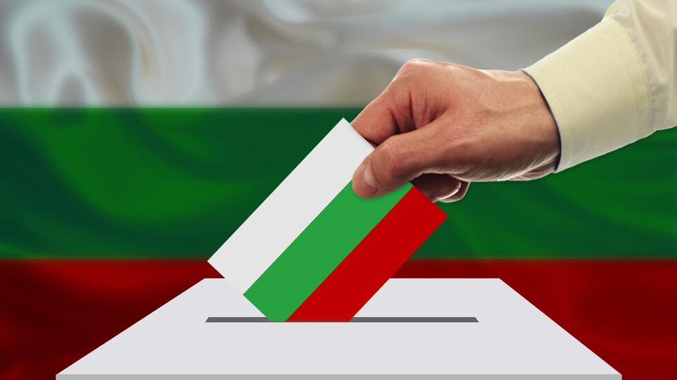 Сънародниците ни в Мексико могат да гласуват в българското посолство