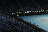 Безпрецедентно: Изгониха феновете от Australian Open