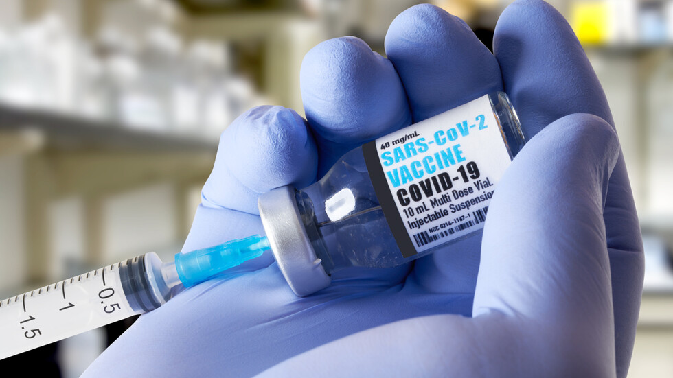 Канада одобри ваксината на AstraZeneca