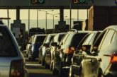Нови такси за магистралите в Сърбия
