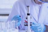 Европейският медицински регулатор одобри ново лечение на COVID-19