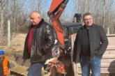 Борисов: Март месец ще е критичен, разчитам на самосъзнанието на българите