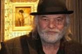 Неповторимият борец Боян Радев навърши 78 години