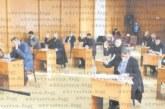 Единствен бившият кмет Г. Икономов гласува против бюджет 2021 на Банско,  съветниците одобриха 24 000 лв. представителни за градоначалника