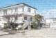 Бизнесът с нулев интерес към атрактивен имот от 6.6 дка на главен път Е-79 в Сандански, оценен на 650 000 лв.