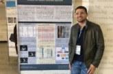 """Носителят на """"Златен Хипократ"""" д-р Георги Димитров: В условията на пандемия няма лоша ваксина, стига да е одобрена от FDA или EMA"""
