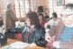 Селските кметове в Кюстендилско искат ваксина преди парламентарния вот: 150-те лева, които ни отпускат за изборите, не компенсират притесненията