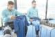 """Единият от благоевградските близнаци Цоневи """"избърза"""" с възстановяването след тежката операция"""