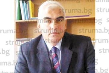Екскметът на Дупница д-р П. Дангов в битка за депутатското място от БСП