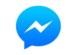 Messenger се срина по цял свят