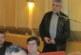 """Съветникът от ГЕРБ Л. Жотев алармира: Администрацията се опитва тихомълком да въведе """"синя зона"""" в Перник"""