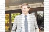Блъснатият от такси на пешеходна пътека ексдепутат Й. Андонов: От удара бях качен на капака на колата и изхвърлен на земята, чух шофьора да казва, че бил заслепен от слънцето…