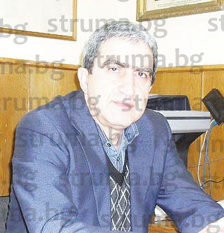 Скандален казус! Директорът на НХГ М. Митов вкара в прокуратурата сагата с Проевска къща