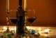 5 причини да пиете червено вино вечер