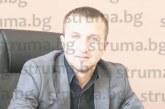 Кметът  Р. Ревански с благодарствено писмо до Бриджит Бардо, кани я в Белица