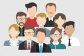 С 10 500 фирми сектор услуги е най-развитият в Благоевградска област, повечето предприятия са с персонал до 9 души