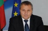 Ексгубернаторът на Благоевград К. Хаджигаев повежда листата на ГЕРБ в Пиринско?